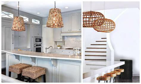 lustre pour cuisine moderne d 233 co lustre cuisine