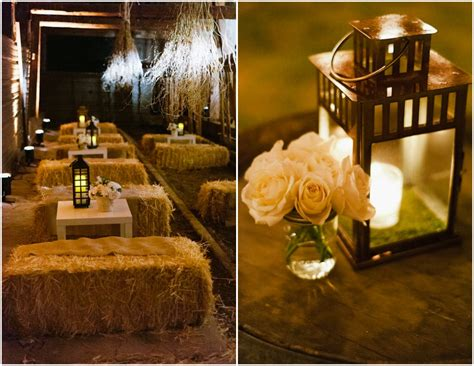 lanterns for wedding louisville wedding the local louisville ky wedding resource decorate your wedding with