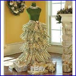 Sams Club Christmas Trees by Premium 5 Dress Form Christmas Holiday Seasonal Tree