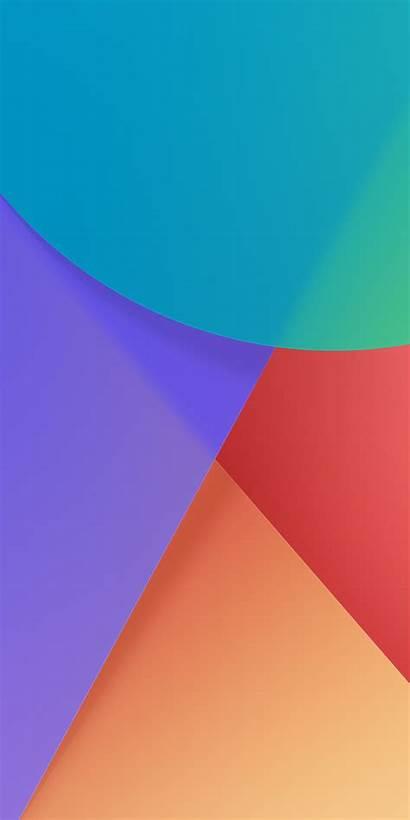 Miui Xiaomi Mi Wallpapers Theme Official Droidviews