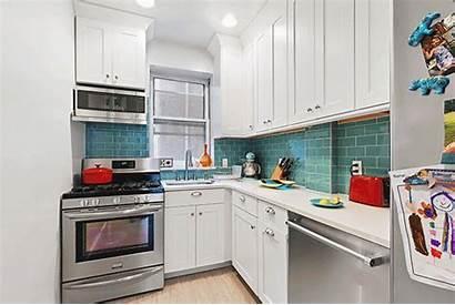 Kitchen Molding Crown Maintenance Low Cabinets Contractors