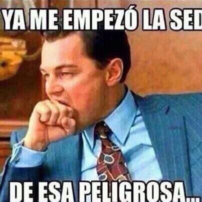 Borrachos Memes - memes viernes de borrachos buscar con google frases pinterest memes and humor