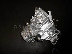 Transaxil 2001 Toyota Corolla Parts Diagram  Toyota  Auto