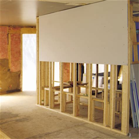 cladding panels  walls  ceilings buyers guides