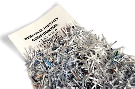 how to shred community shred day city of miami springs florida official website