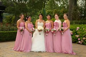 wedding bridesmaid jlm couture real and bridesmaids jlm weddings