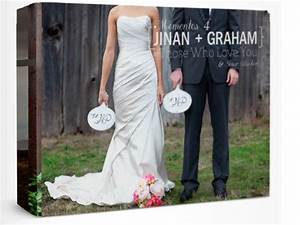 goes wedding unforgettable wedding books design with With wedding photo book ideas