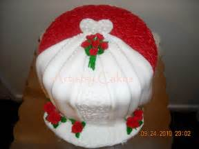 wedding shower cakes my website