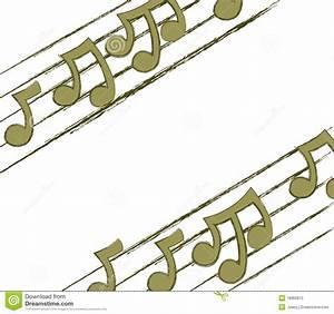 Corner Musical Notes Royalty | Clipart Panda - Free ...