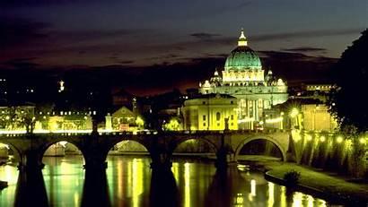 Vatican Wallpapers Px