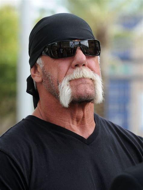 moustache style  mustache styles   faces