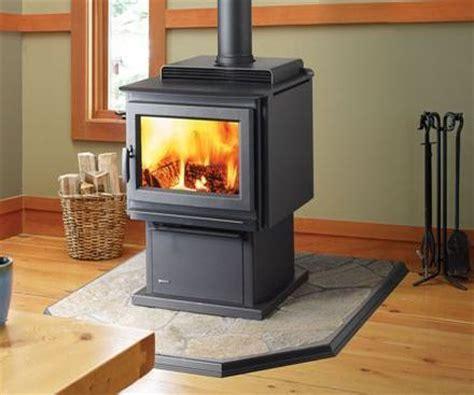 Regency Fireplace Reviews - stove reviews regency f3100 wood stove reviews