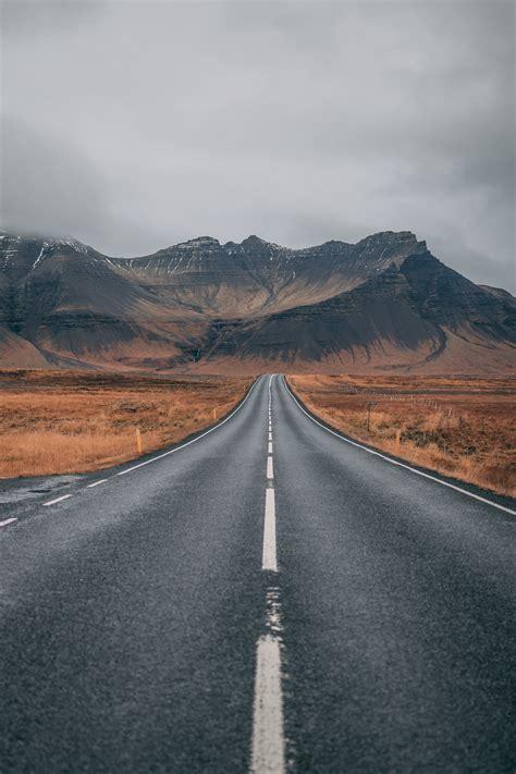 road images pexels  stock