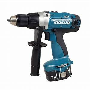 Makita Dc1804t Battery Charger Manual