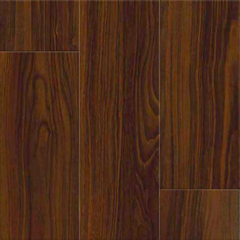 vinyl plank flooring queensland top 28 vinyl plank flooring queensland decoria loose lay self adhesive vinyl tiles planks