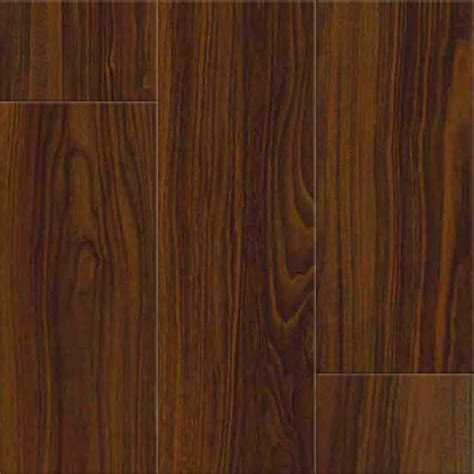 vinyl plank flooring qld centiva contour wood traditional queensland walnut 4 quot x 36 quot vinyl plank cp3310ctk