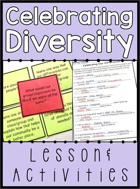 best 25 diversity activities ideas on 635 | 9e2c7390f027fa130c90e75ff0c58817