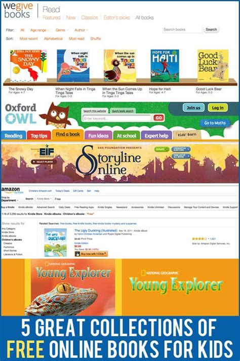 best 25 books for ideas on 159   2fe7f305d33f5c4bd99a6537aea3372f online books for kids books online