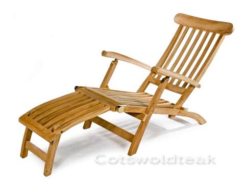 teak steamer chairs cushions wooden steamer chair with cushion special offer from