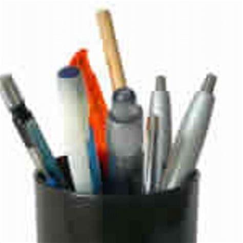 fourniture du bureau fourniture de bureau stylo bille
