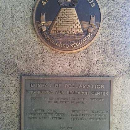 us bureau of reclamation u s bureau of reclamation glassdoor
