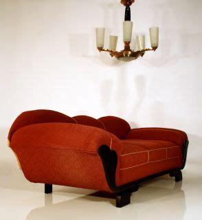 sofa loft arketipo stoff divano tessuto canape tissu on