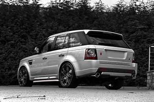 Land Rover Rodez : range rover autobiography sign project kahn jaguar montpellier land rover montpellier land ~ Gottalentnigeria.com Avis de Voitures