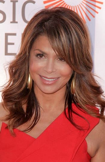 long layered hairstyles for women over 40 hottest