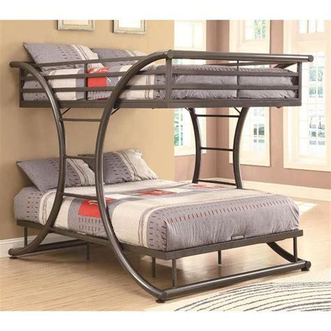 melhores imagens em camas ferro forjado  madeira