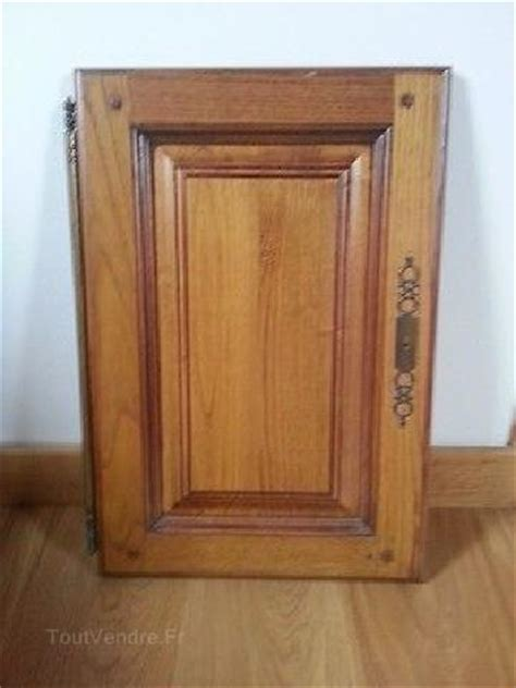 porte de cuisine vitr馥 facade de porte cuisine photos de conception de maison elrup com