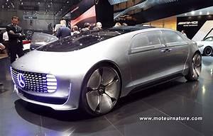 Salon De L Auto Toulouse 2016 : les voitures colos au salon de l 39 auto de gen ve 2016 ~ Medecine-chirurgie-esthetiques.com Avis de Voitures