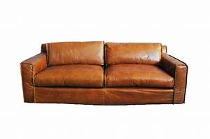 2 Sitzer Sofa Retro : vintage echtleder sofa redhill ledersofa 2 5 sitzer clubsofa columbia brown ebay ~ Bigdaddyawards.com Haus und Dekorationen
