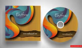 cd designer check this tutorial make your own cd cover with coreldraw coreldraw tips tricks tutorials