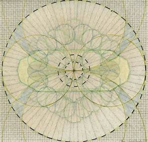 1000  Images About Sacred Geometrie On Pinterest