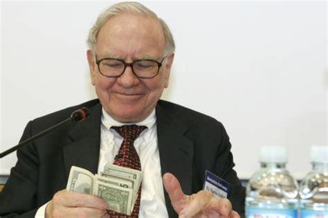 warren buffett money tips   follow