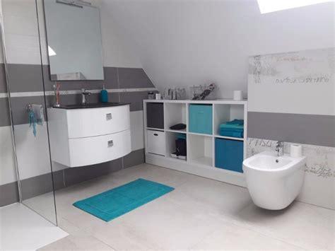 casto 3d salle de bain maison design deyhouse