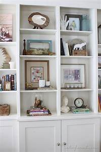 Easy dresser woodworking plans, Building A Tv Stand Plans