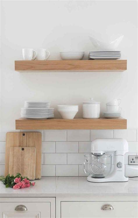 Kitchen Wall Shelves by Kitchen Shelves For Dishes Sofa Cope