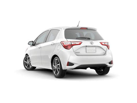 2019 Toyota Vitz by Toyota Vitz 2019 Prices In Pakistan Pictures Reviews