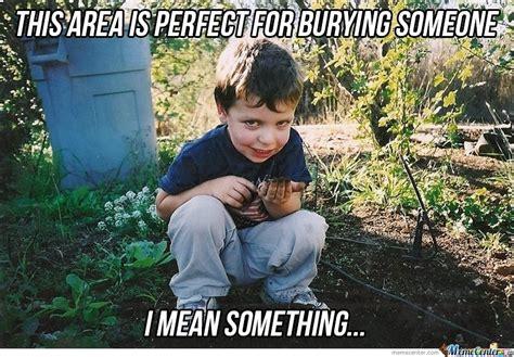 Evil Kid Meme - memes evil kid image memes at relatably com