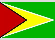 Ra2D National Flags And Their Meanings Flags Of The