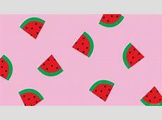 free summer desktop wallpaper « Ann Kelle