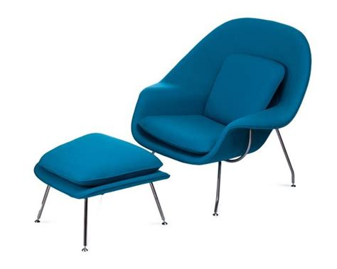 Best Womb Chair Knock by Deisgn Clasic Knock Sale 995 Womb Chair Condo