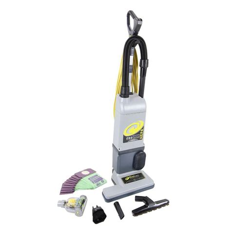 surface vacuum proteam proforce 15xp dual motor multi surface vacuum cleaner proforce15xp 1 the home depot