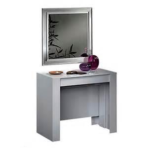 muebles baratos muebles outlet muebles de oferta