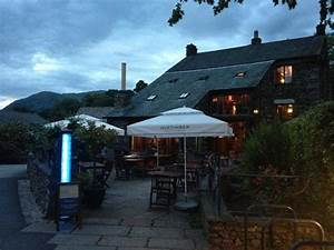 Glass House, Ambleside - Restaurant Reviews, Phone Number ...