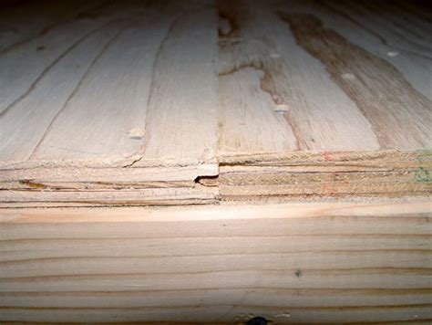 100 sturd i floor osb popular osb panel grades
