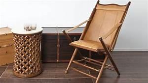 Vente Privee Chaise : chaise africaine ventes priv es westwing ~ Teatrodelosmanantiales.com Idées de Décoration