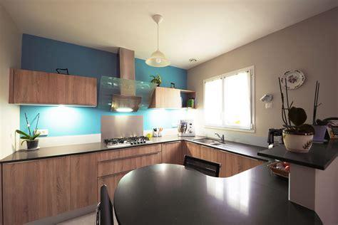 faire sa cuisine sur mesure cuisine sur mesure faire une cuisine sur mesure tiroir