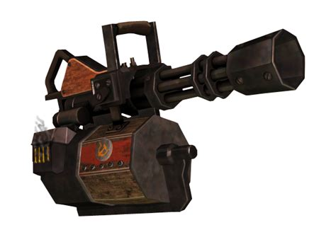 Tf2 Iron Curtain Skin For Minigun by Major Update Speculation Thread V10 This Week Is The Week